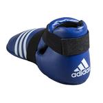 booties-adidas-adibp04 (5)