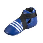 booties-adidas-adibp04 (4)