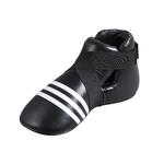 booties-adidas-adibp04 (3)