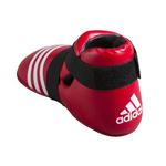booties-adidas-adibp04 (2)
