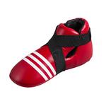 booties-adidas-adibp04 (1)