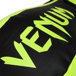 sac_a_uppercut_venum