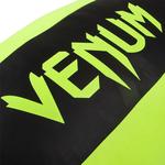 sac_de_frappe_poire_venum_tear_drop_jaune