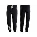 pantalon_boxeur_des_rues_bxt_1512