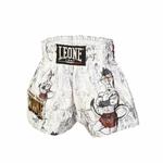 short_boxe_enfant_ramon_leone