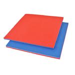 tatami_puzzle_reversible_bleu_rouge