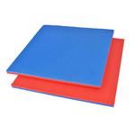 tatamis-puzzle-4cm-bleu-rouge