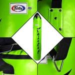 sac_de_frappe_fairtex_vert_fluo