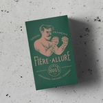 savon_clean_hugs_fiere_allure