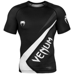 rashguard_venum_contenders