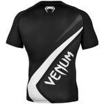 rashguard_venum_contenders_noir