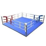 ring_de_boxe_au_sol_3_cordes