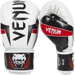 gants_boxe_venum_elite_blanc