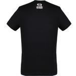 tee-shirt_lecoinduring_noir_verso