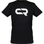 tee-shirt_lecoinduring_noir_recto