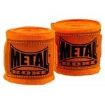 Bande-boxe-Metal-Boxe-Orange-4-m
