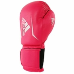 gants_de_boxe_adidas_rose