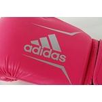 gant_de_boxe_adidas_rose