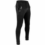 pantalon_jogging_venum_laser