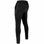 pantalon_jogging_venum_laser_noir