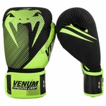 gants_boxe_venum_training_camp