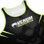 debardeur_venum_training_camp_noir_jaune