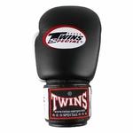 gants_boxe_twins_noir_et_blanc