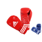 gants_de_boxe_adidas_adibc02