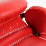 gants_de_boxe_adidas_en_cuir