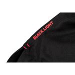 short_boxe_metal_boxe_black_light