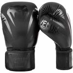 gants_de_boxe_venum_impact_noir