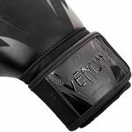 gants_boxe_venum_impact_noir