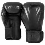 gants_de_boxe_venum_impact_noir_noir