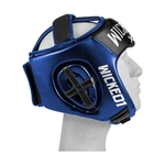 casque_boxe_enfant_wicked_one_bleu