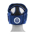 casque_de_boxe_enfant_wicked_one_bleu