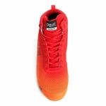 chaussure_boxe_everlast_ forceknit