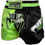 short_de_boxe_thai_venum_training_camp