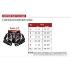 guide_des_tailles_shorts