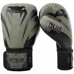 gants_de_boxe_venum_impact_vert