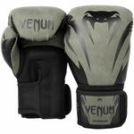 gants_de_boxe_venum_impact_vert_kaki
