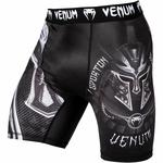 short_de_compression_venum