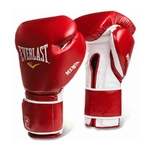 gants_de_boxe_everlast_rouge_pro