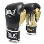 gants_de_boxe_everlast_powerlock