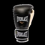 gant_de_boxe_everlast_powerlock
