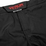short_de_mma_venum_signature