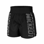 short_boxe_anglaise_wicked_one_noir