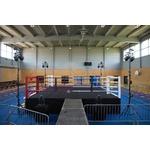 ring_de_boxe_competition