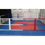 ring_de_boxe_fixation_mur