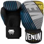 gants_boxe_venum_plasma