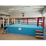 ring_de_boxe_competition